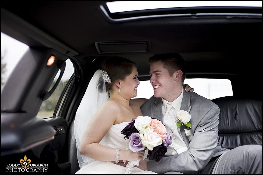 best Mandeville bridal photographers