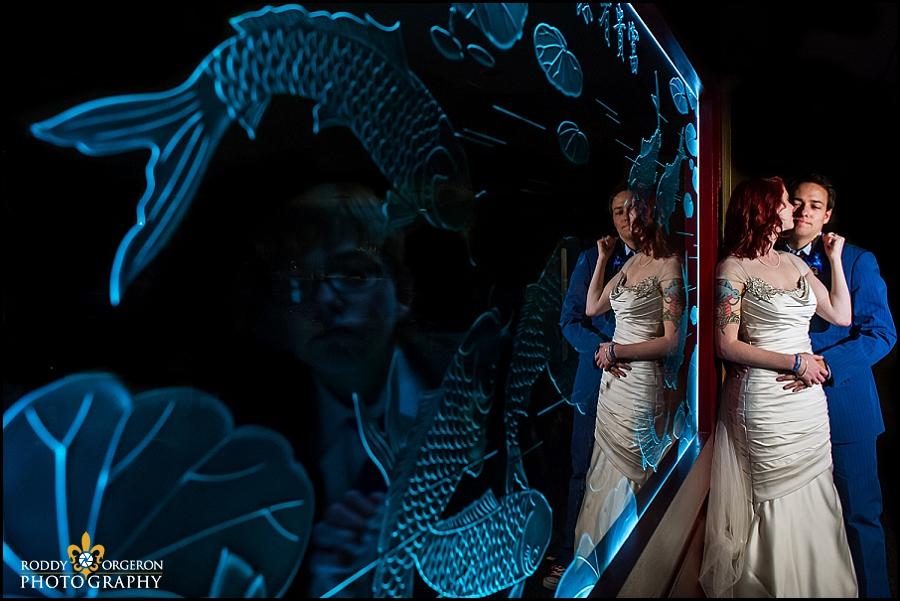 best new orleans wedding photographers