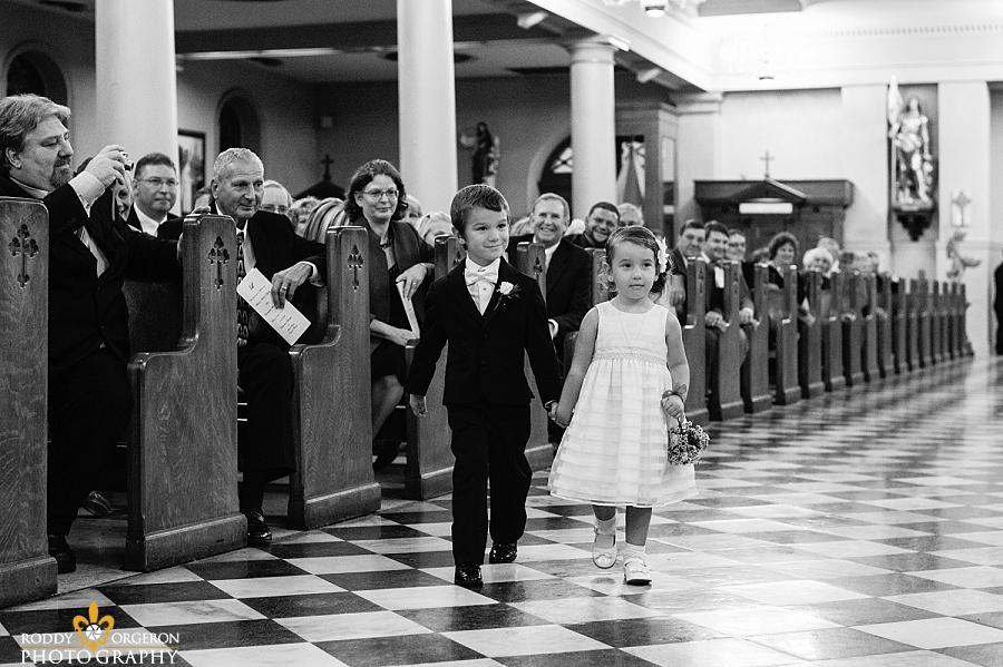 new-orleans-weddings