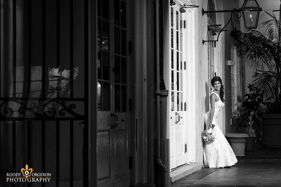 New Orleans Photographers