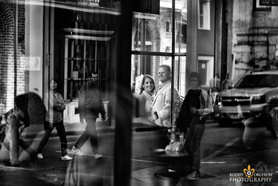 Engagement session reflection