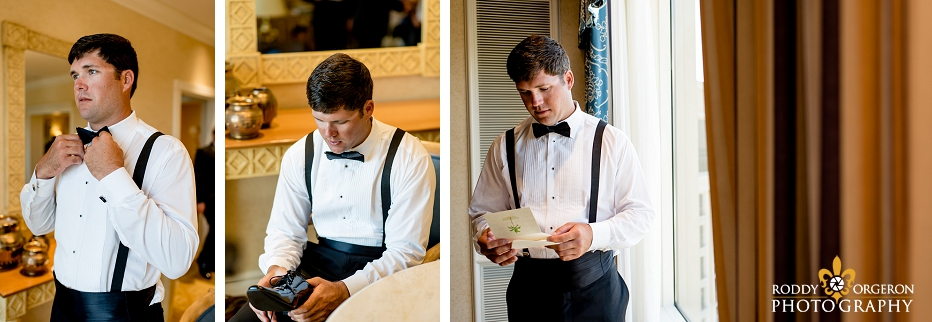 New Orleans wedding Photographers_1808.jpg