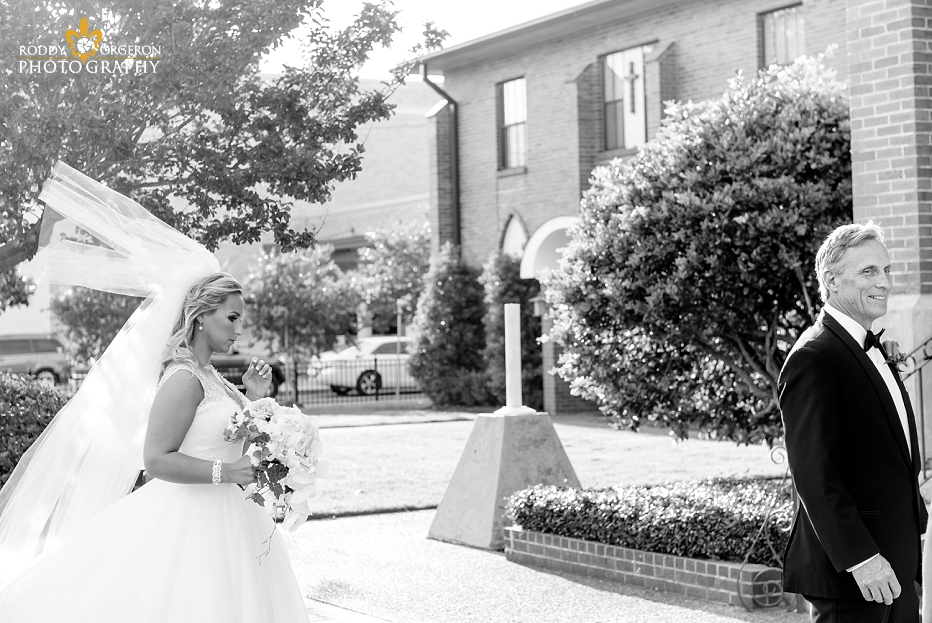 New Orleans wedding Photographers_1810.jpg