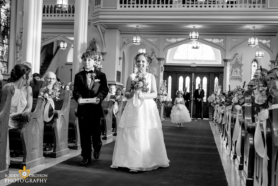 New Orleans wedding Photographers_1811.jpg