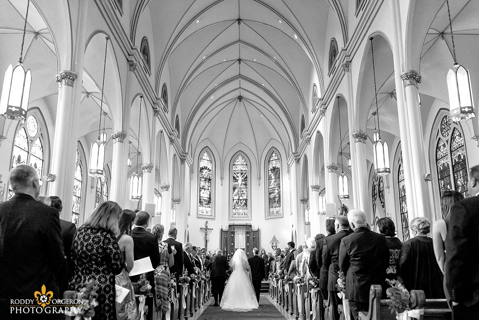 New Orleans wedding Photographers_1813.jpg
