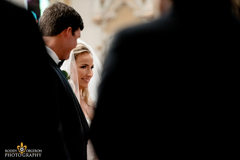 New Orleans wedding Photographers_1814.jpg