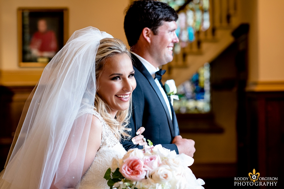 New Orleans wedding Photographers_1817.jpg
