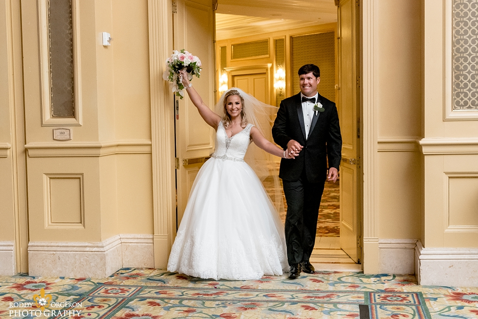 New Orleans wedding Photographers_1822.jpg