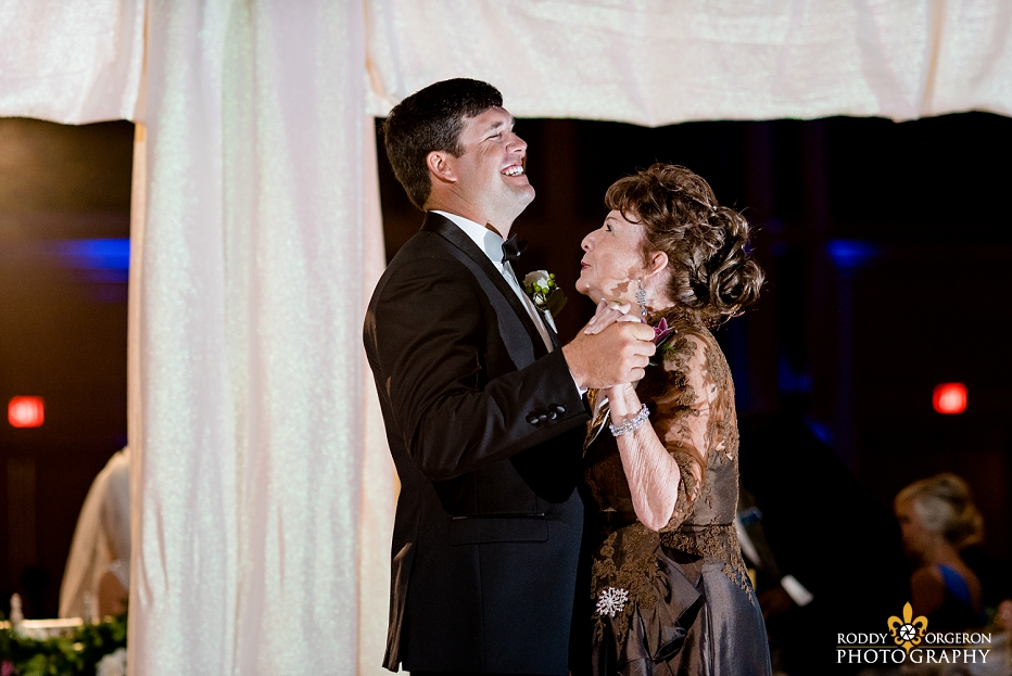 New Orleans wedding Photographers_1824.jpg