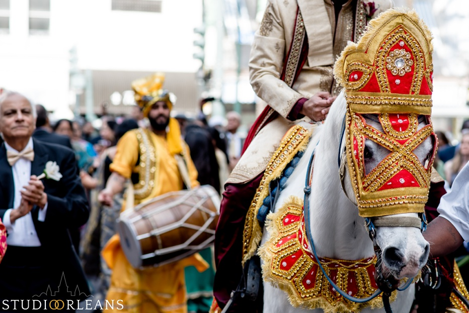 new orleans hindu singles Here's what sets new orleans apart when it comes to the delicate art or courtship.